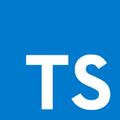featured image thumbnail for post Five good reasons to adopt TypeScript in your frontend JS application